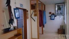 屈斜路湖ホテル(浴室)