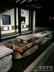 島原温泉ゆとろぎの湯(2)