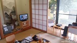 やすらぎ荘(和洋室2)