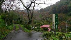 鎌倉温泉(1)