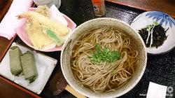 八風の湯(3)