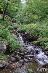 岩尾別温泉(6)