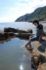 セセキ温泉(4)