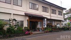 湯元旅館(4)