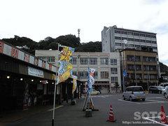 長崎県小浜(1)
