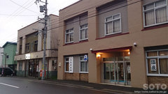 高島屋旅館(1)