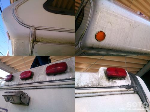 洗車(02)