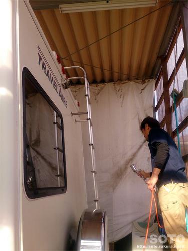 洗車(13)