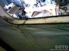 修理201106_06