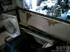 修理201106_07