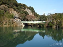 志賀神社(1)