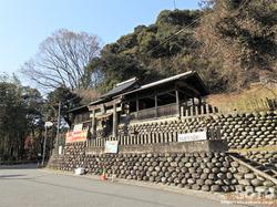 志賀神社(3)