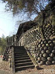 志賀神社(5)