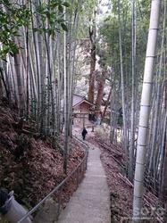 龍王神社(1)