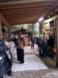 龍王神社(3)