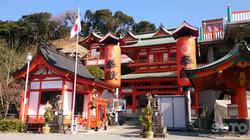 高橋稲荷神社(3)