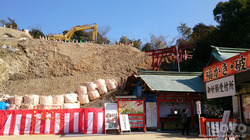 高橋稲荷神社(6)