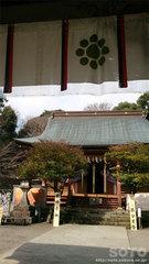 西岡神宮(2)