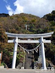 太田山神社(1)