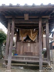 江田熊野座神社(03)