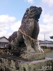 江田熊野座神社(05)