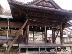 江田熊野座神社(07)