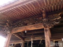 江田熊野座神社(08)
