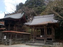 江田熊野座神社(09)