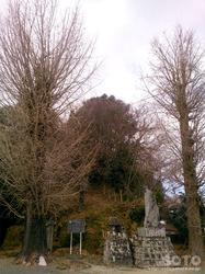 江田熊野座神社(10)