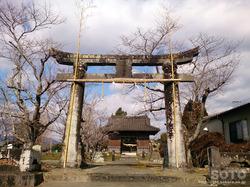 米嶋八幡宮(02)