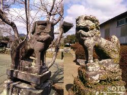 米嶋八幡宮(04)
