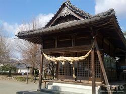 米嶋八幡宮(06)