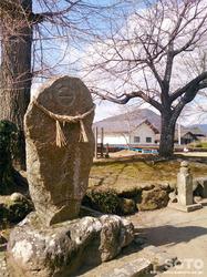 米嶋八幡宮(08)