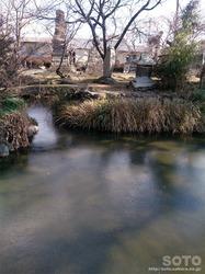 米嶋八幡宮(09)
