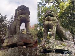 松尾神社(5)
