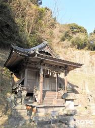 志賀神社(12)