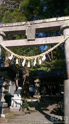 海原六神社(2)