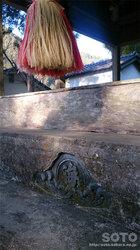 海原六神社(3)