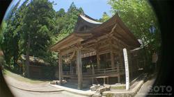 国造神社(3)