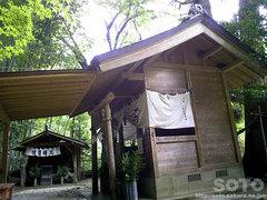 龍王神社(20110808_04)