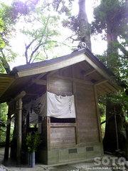 龍王神社(20110808_03)