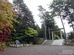 上川神社(03)