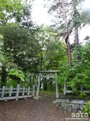 上川神社(05)