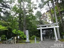 上川神社(09)