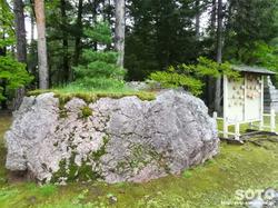 上川神社(10)