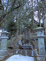 金峰山神社(5)