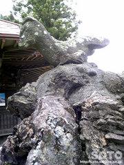馬門稲荷神社(4)