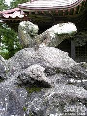 馬門稲荷神社(3)