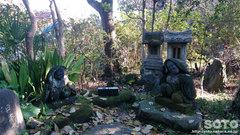 伊豆神祇大社(3)