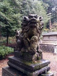 泉神社(6)